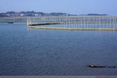 赤壁市投入财政专项资金600万元精准保洁河湖库
