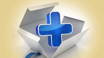 公立医院综合改革如何做 看看推进会上怎么说