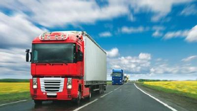 """湖北出台""""货运8条"""" 让货运经营者少跑路、少缴费"""