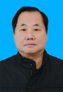 市公路管理局党总支委员、副局长  张亚平