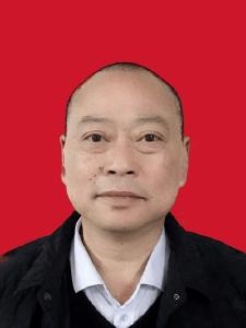 市公路管理局党总支委员、副局长冯先涛