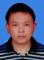 市政公用事业管理局副局长、赤壁市市政建设公司经理吴江波