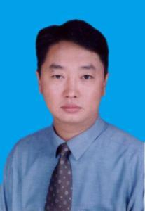 市公路局副局长、华祥路桥公司总经理熊伟