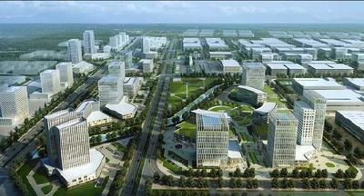 国务院印发意见 促进综合保税区 高水平开放高质量发展