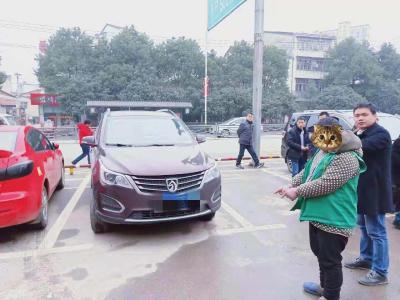 """无业男子""""露富""""露马脚  民警顺线追踪破获盗窃案"""