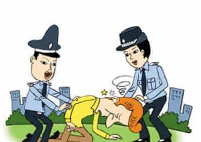 快侦快破!赤壁警方抓获两名砸车玻璃盗窃财物嫌疑人