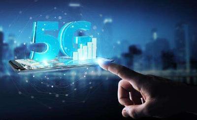 湖北发布5G产业发展计划 2021年底建成全国先行区核心产业产值过2000亿元