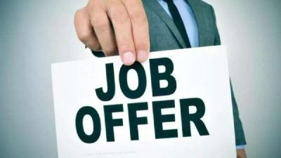 赤壁市公开招聘32名事业单位工作人员,8月19日起报名