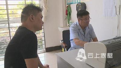 【十佳医生】张芳清:苟利病患生死以 岂因福祸避趋之