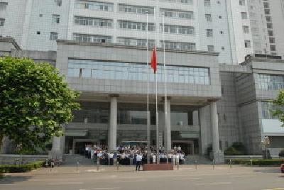 湖北省教育厅详解湖北高职扩招方案