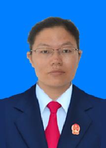 赤壁市人民法院官塘法庭庭长 雷春