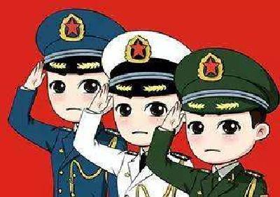 2019年赤壁市退役军人事务局拟聘用乡镇(办)退役军人服务站工作人员公示