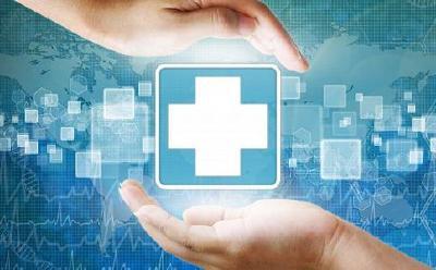 湖北省首个医疗技术交易服务联盟成立