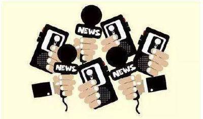记者节|在变化的世界,致敬不变的你