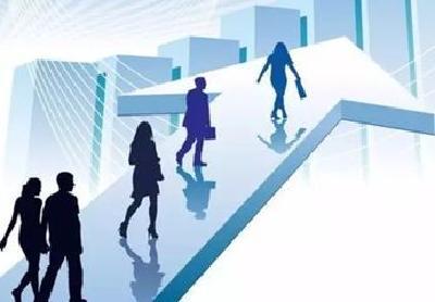 2019年赤壁市事业单位公开招聘拟聘用人员公告