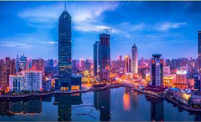 去年湖北省外贸总值逼近4000亿大关 进出口增速位列全国第七