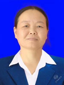 第五初级中学教师  李建均