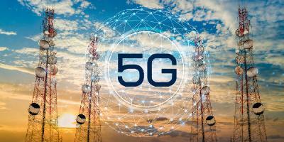 工信部:全国5G基站已建成超13万个