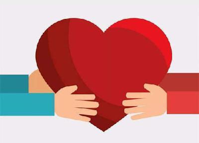 【一线写实】赤壁市旗袍文化艺术协会:爱心捐赠 共抗疫情