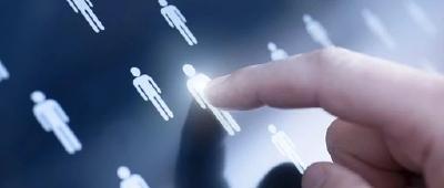 两部门:加大事业单位面向高校毕业生的公开招聘力度