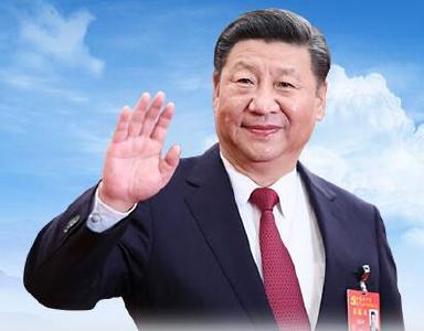 """习近平总书记给北京大学援鄂医疗队全体""""90后""""党员的回信激励全国高校师生肩负起时代赋予的责任和使命—— 以行动书写青春篇章"""