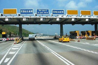 清明假期全国道路交通安全形势平稳有序