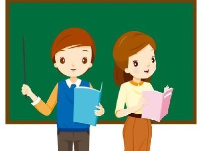 湖北拟招聘小学初中教师10748名 6月29日开始网上报名