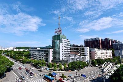 正在公示,赤壁市融媒体中心策划编审部拟被评为咸宁市巾帼文明岗
