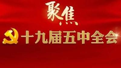 铸牢中华民族共同体意识 像石榴籽那样紧紧抱在一起