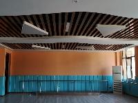 组图 | 赤壁市青泉学校