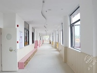 组图   赤壁市高新区幼儿园