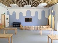 组图   赤壁市高铁明珠幼儿园