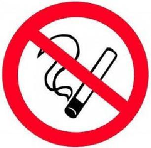 """我市举行""""拒吸第一支烟 做不吸烟的新一代""""主题签名活动"""