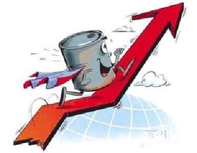 下周一油价料再次上调 今年已迎10涨7跌1搁浅