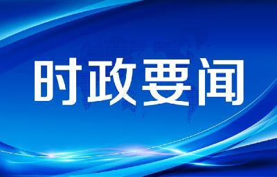 孝感代表团审议《湖北省乡村振兴促进条例(草案)》