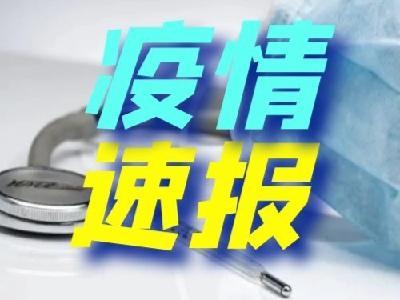 3月6日,湖北新增74例,全省除武汉外新增病例全部清零