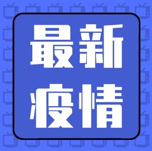 2020年3月28日湖北省新冠肺炎疫情情况