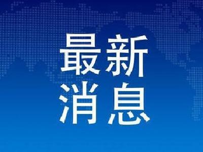 最新!武汉航班、高铁、公交……你想了解的都在这里,倡导这群人暂时不要乘坐公共交通