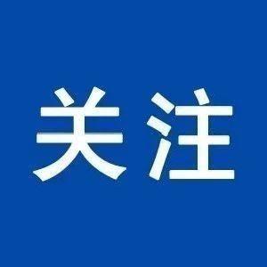 今天起至4月底,武汉每天举办近20场网上专场招聘活动