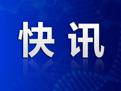 """云梦丨云梦县公安局""""三三举措""""夯实校园安全基础工作"""