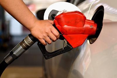 油价料迎年内首次