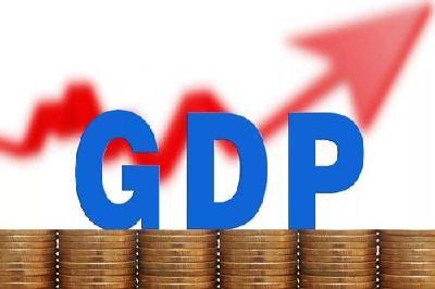 孝感经济持续回升向好 前三季度GDP降幅较上半年收窄8.4个百分点