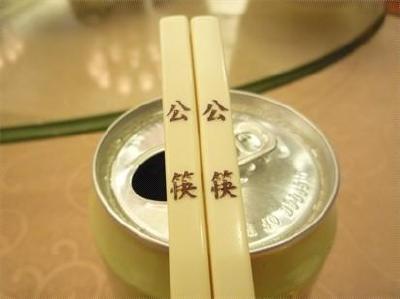 上海制定公共卫生应急管理条例