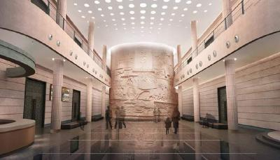 孝感市博物馆获评国家3A景区
