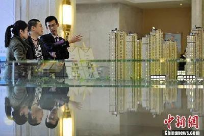 70城房价上涨!都谁在买?春节后新一波涨价?