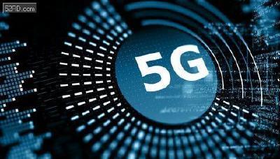 今年新建5G基站超3.3万个 湖北乡村开铺5G网