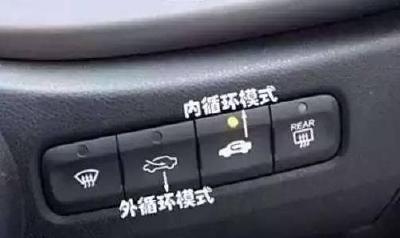 冬天开车油耗高 老司机3大妙招教你轻松帮你解决后顾之忧!