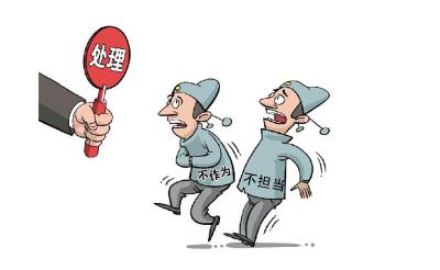 监督曝光,市纪委又通报2起违反中央八项规定精神典型案件