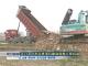 天门河卢市大桥项目建设前期工程启动