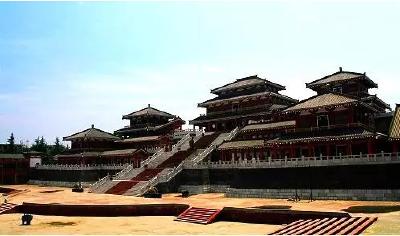 中华文化对世界文明的贡献